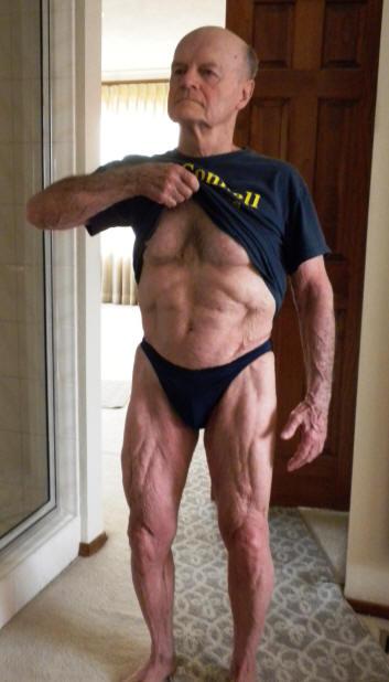 Holy Quads, Batman! Clarence%20Bass%2081_A